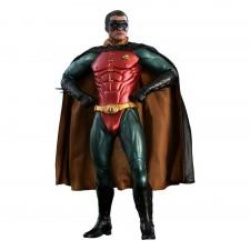Robin - Batman Forever...