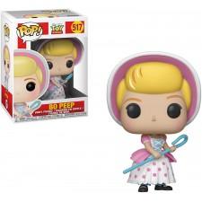 POP! Disney Pixar: Toy...