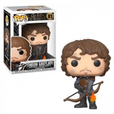 POP! TV: Game Of Throne -...