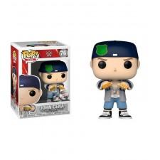 POP! Vinyl WWE: John Cena...
