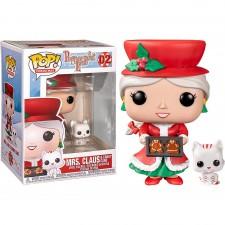 POP! Christmas: Peppermint...