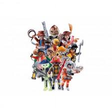 Playmobil Display Figuras...