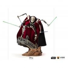 General Grievous Deluxe BDS...