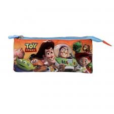 Toy Story Naranja Estuche...