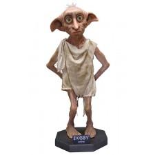 Dobby Life-Size Statue -...