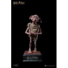 Dobby Ver. 2 - Harry Potter...