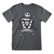 Camiseta Nightmare Before...