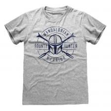 Camiseta Star Wars :...