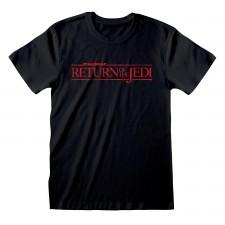 Camiseta Star Wars - Return...