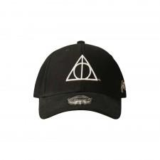 Gorra Béisbol Harry Potter...