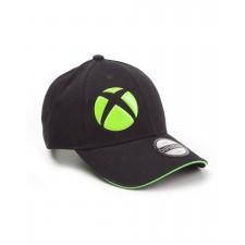 Gorra Béisbol Xbox - Symbol