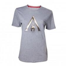 Camiseta Assassin's Creed...