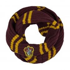 Harry Potter Bufanda...