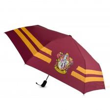 Paraguas Gryffindor - Harry...