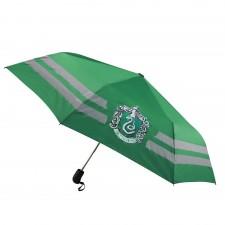 Paraguas Slytherin - Harry...