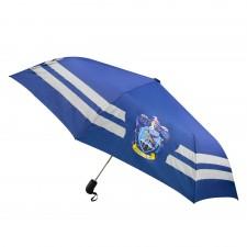 Paraguas Ravenclaw - Harry...