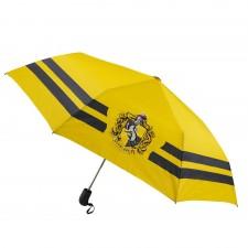 Paraguas Hufflepuff - Harry...