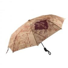 Paraguas Mapa del...