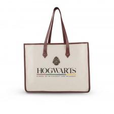 Bolso Hogwarts - Harry Potter