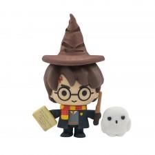 Figura Gomee Harry - Harry...
