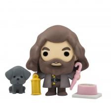 Figura Gomee Hagrid - Harry...
