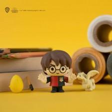 Figura Gomee Harry Potter...