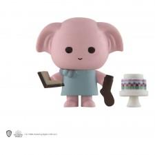 Figura Gomee Dobby - Harry...