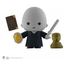 Figura Gomee Voldemort -...