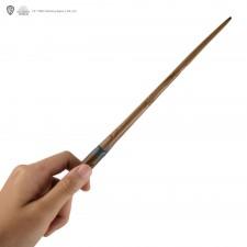 Bolígrafo Varita Mágica de...