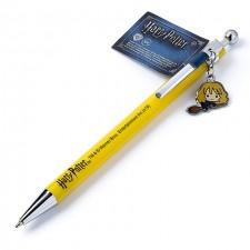 Bolígrafo Hermione - Harry...