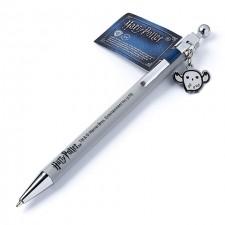 Bolígrafo Hedwig - Harry...
