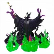Grand Jester : MALEFICIENT...