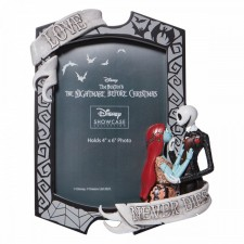 JACK AND SALLY PICTURE...