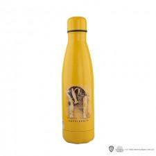 Botella isotermica 500ml -...