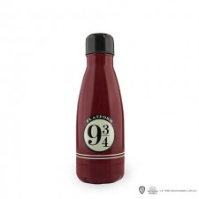 Botella 350ml - Anden 9 3/4...