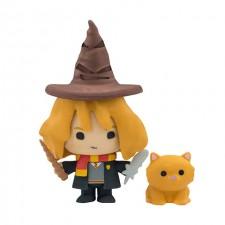 Figura Gomee - Hermione -...