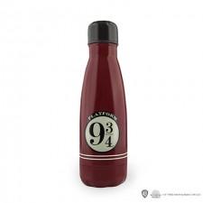 Botella 500ml - Anden 9 3/4...