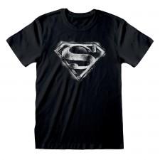 Camiseta DC Superman -...