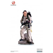 Peter Venkman Art Scale 1/10 - Ghostbusters
