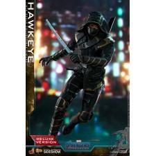 Hawkeye Deluxe Version Vengadores: Endgame