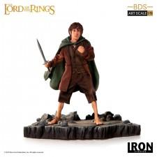 Frodo El Señor de los...