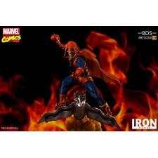 Hobgoblin - Marvel Comics -...