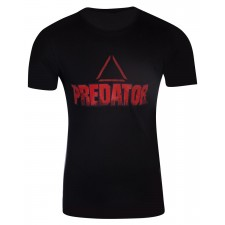 Camiseta Predator Centre of...