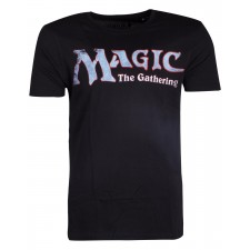 Camiseta Magic the...