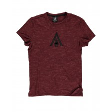 Camiseta Assassin´s Creed...