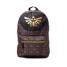 Mochila The Legend of Zelda...