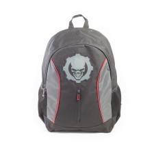 Mochila Gears of War Black...