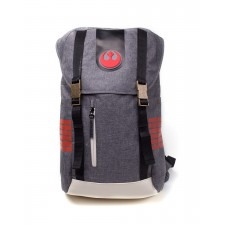 Mochila Star Wars Episode...