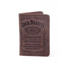 Monedero Jack Daniel´s...