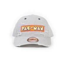 Gorra Pac-Man Classic